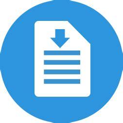 Web development research paper topics
