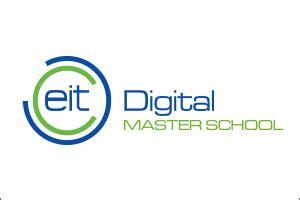 Dr Mathijs Cosemans - Rotterdam School of Management