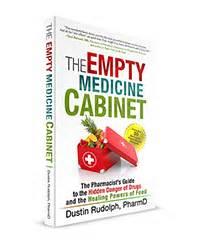 Literature review transfusion medicine