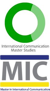 Ects master thesis maastricht